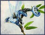 Flytchback
