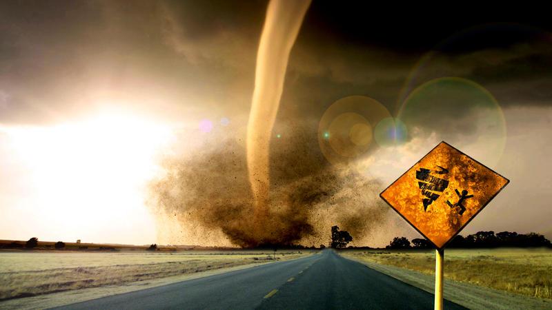 tornado warning - photo #11