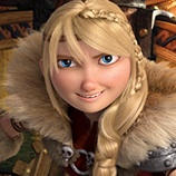New HTTYD 2 PC game