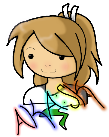 Sakurakura's Profile Picture