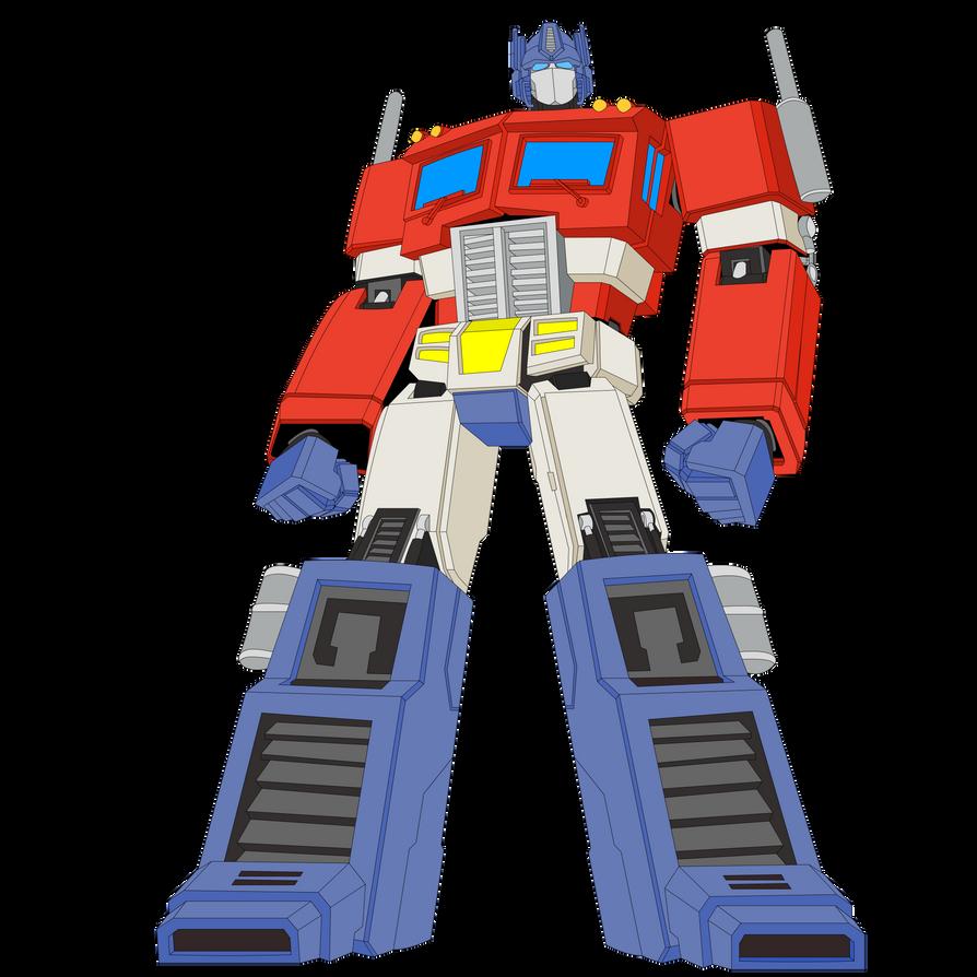 optimus_prime_g1___sin_fondo_by_maxpower