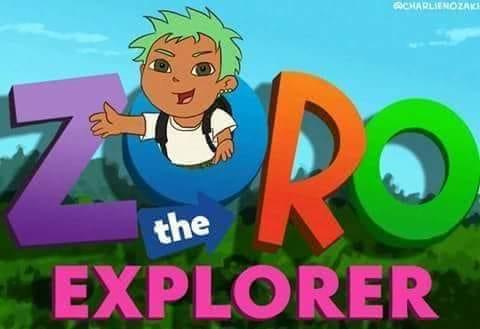 zoro_the_explorer_page_1_by_houndandbask