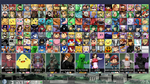 SUPER SMASH BROS. FOR PC - DLC Fighters