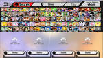 Smash Wii U Expansion (First Edition)