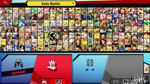 Roster Builder - Dec. 2018 Update! 2000+ Icons! by ConnorRentz
