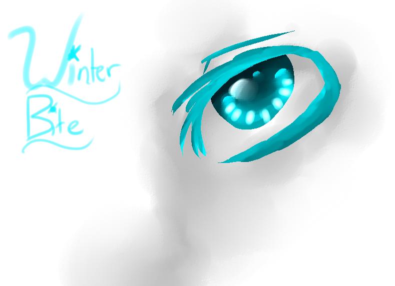 WinterBite's Profile Picture