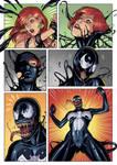 MJ Venom