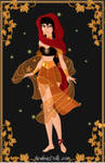 Princess of Persia