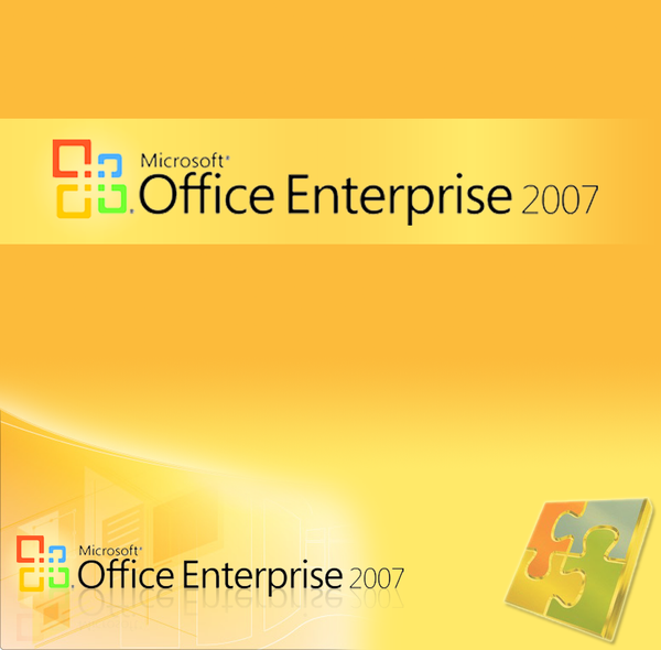 Cheapest Msoffice 2007 Enterprise