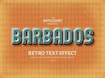 10Retro text effect v1(9)