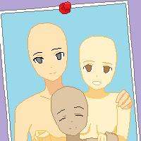 Family Base by GreedXLingforlife