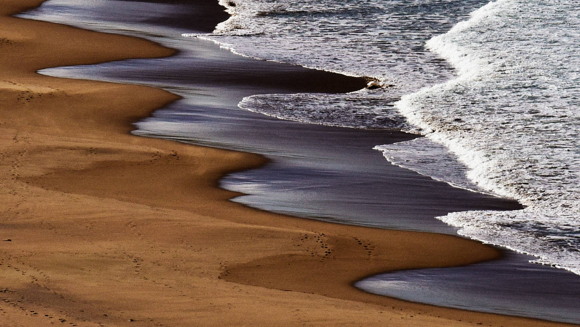 Bombo Curves by karlscad1