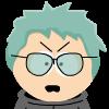Angry Burger by AskBurger