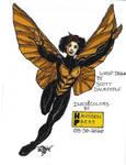 Scott Dalrymple-Hanssen--Wasp (Janet Van Dyne)-001