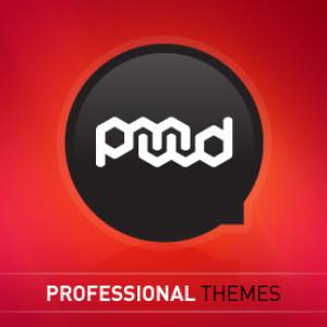 ProfMeThemes's Profile Picture