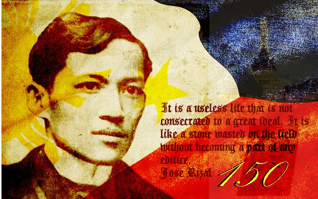 mi ultimo adios explanation Mi último adiós (spanish for my last farewell) is a poem written by philippine  national hero josé rizal on the eve of his execution on december 30, 1896.