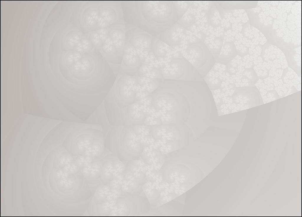 light silver background by patternsstock on deviantart