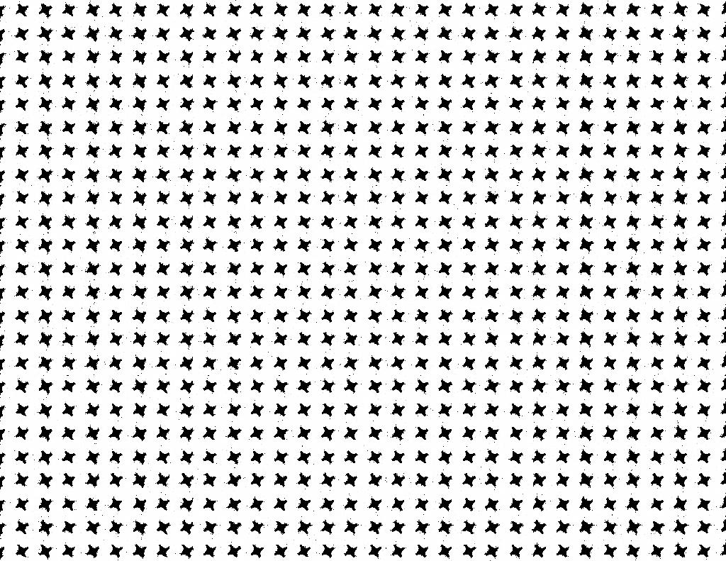 Pied de poule blanc by patterns stock on deviantart - Pied de coq pied de poule ...