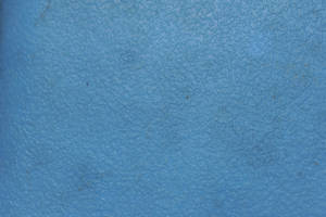 Plastic texture 3 blue by Patterns-stock