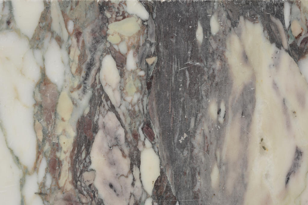 Marble 1 by Patterns-stock