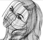 Lindsay Outline01