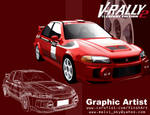 Vrally2
