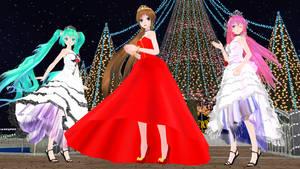 A Royal Christmas Cheer