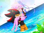 Tropical by Natsumi-Nyan