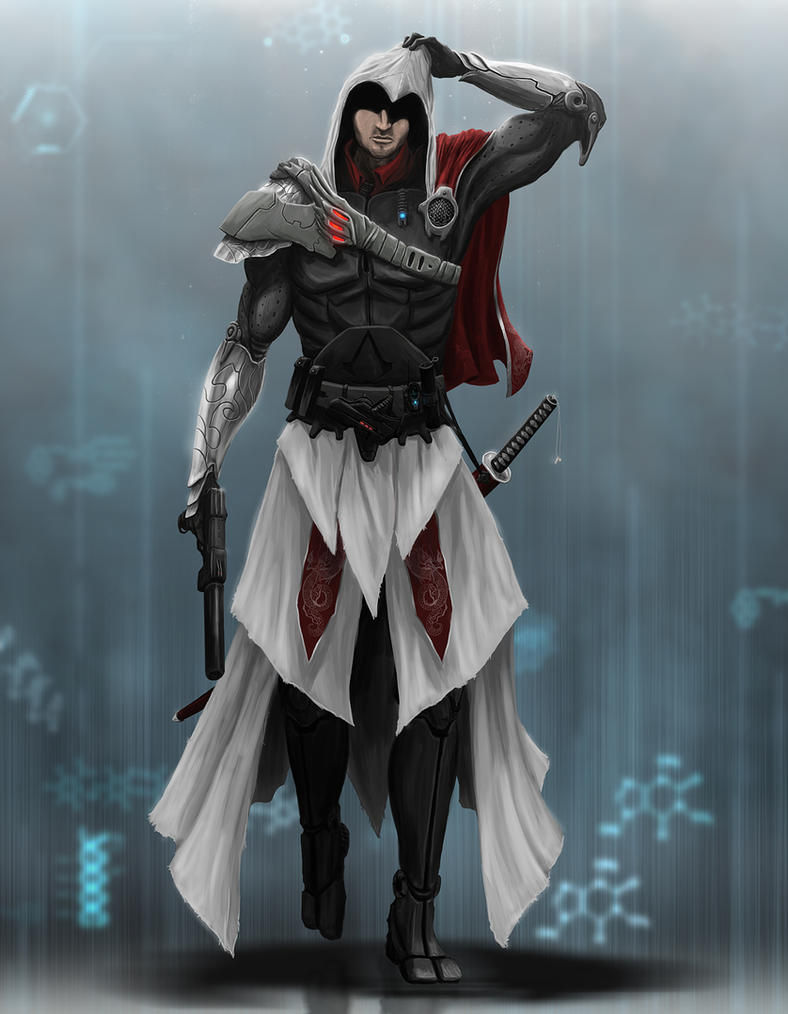 Képek - Page 8 Assassin__s_creed_carte_blanche_by_thompson46-d2yrpn7
