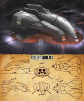Celerquilux by thomaswievegg