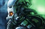 medicbot