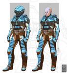 Suit Exploration02 2