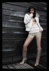 Fashion Serie .01