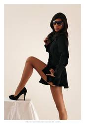 Fashion Serie .06
