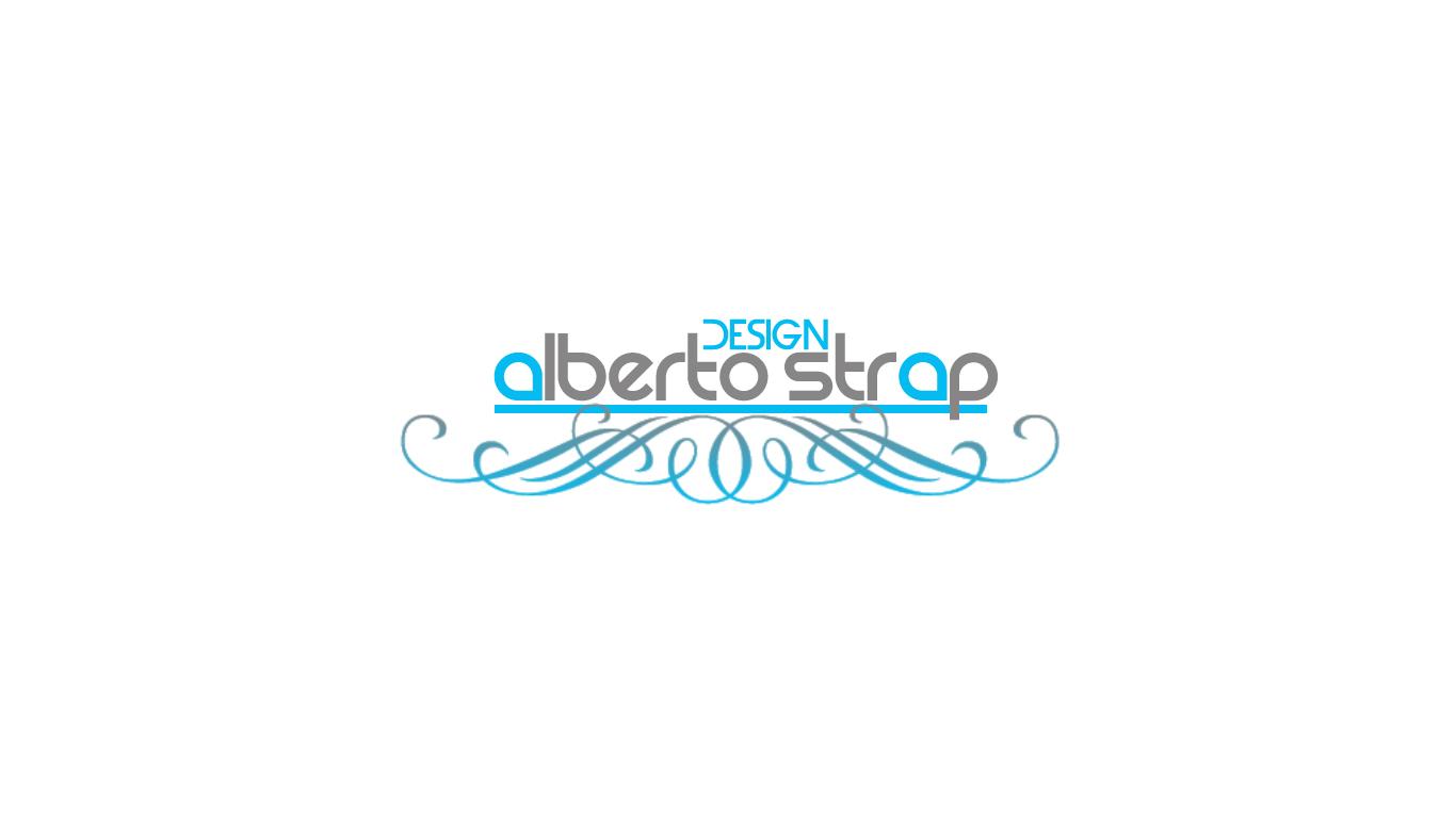 Albertostrap's Profile Picture