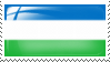 molossia stamp by Alexander-Rowe