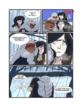 Sasf page eight-two