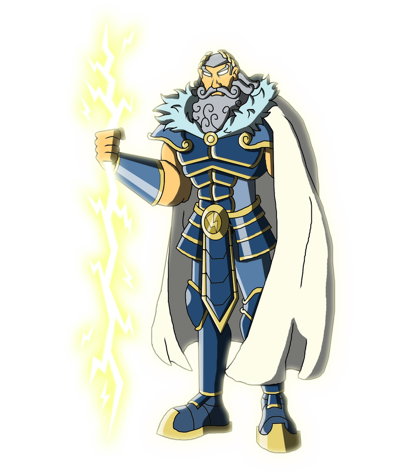 Character reboot the 12 olympians zeus by moheart7 on deviantart character reboot the 12 olympians zeus by moheart7 solutioingenieria Images