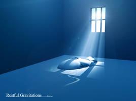 Restful Gravitations