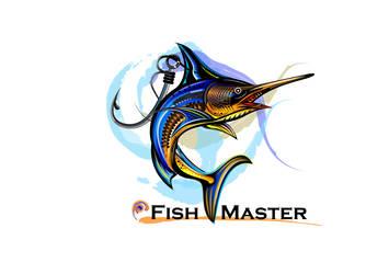 Fish Master