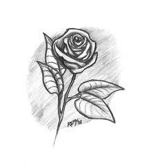 Dibujo 2 By Alinus12 On Deviantart