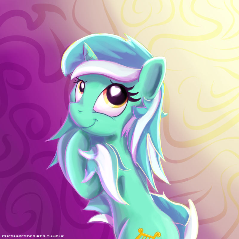 lyra_by_cheshiresdesires-d63ouql.png