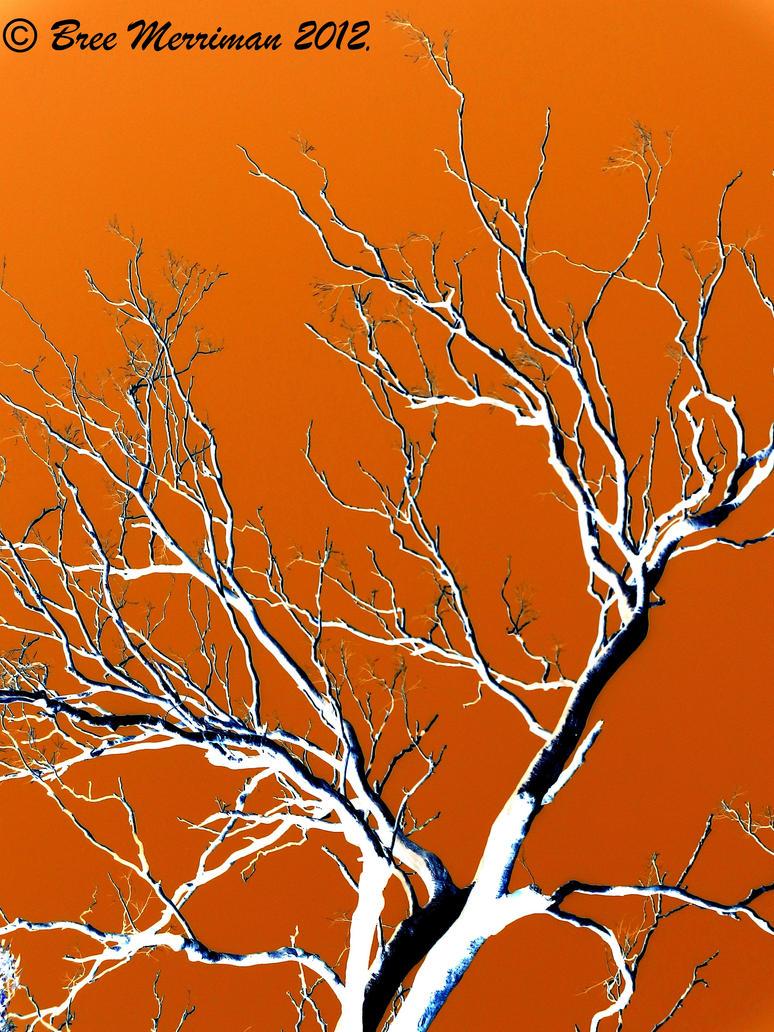 Tree by BreeSpawn
