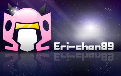 Eri-chan89's Profile Picture