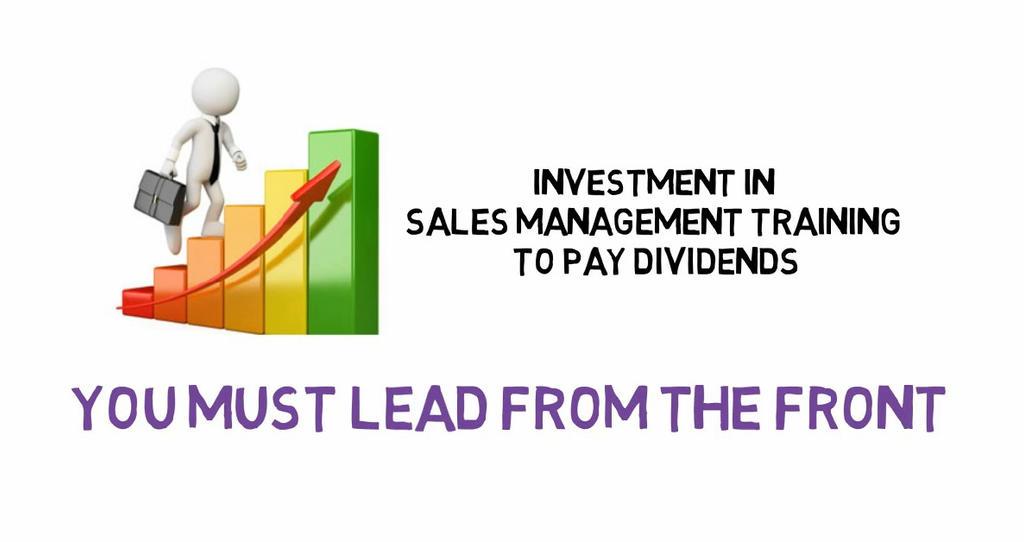 Sales Coaching by AlvertaMuir