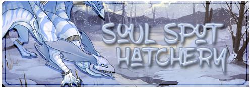 aaa_soul_spot_hatchery_banner_by_soul_of_sin-db7bxof.png