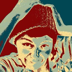 kareldeg77's Profile Picture
