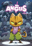 Angus cover color