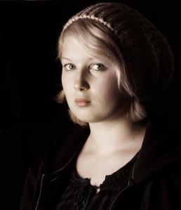 redrubynail's Profile Picture
