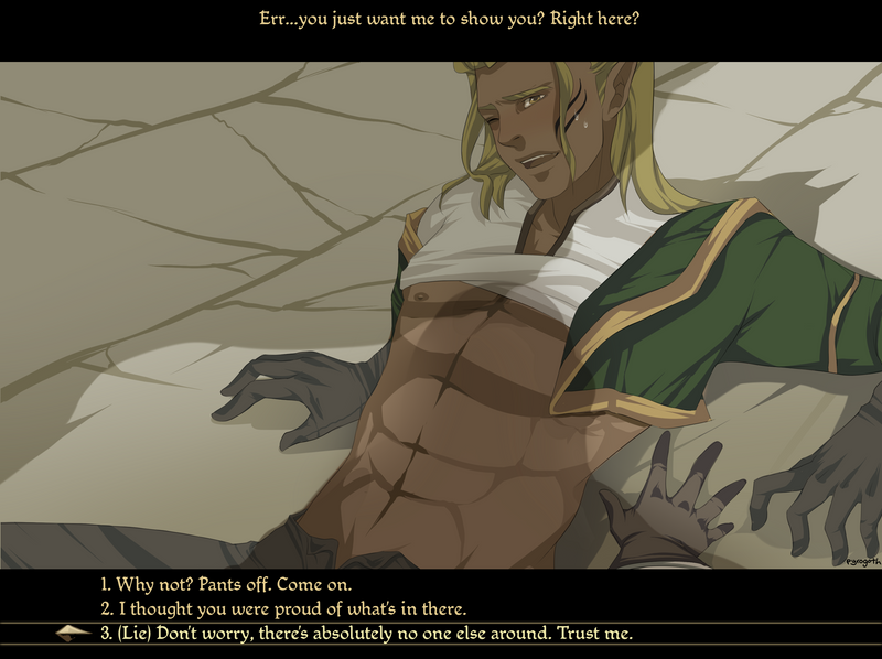 dragon_age___zevran___any_warden_by_pyro